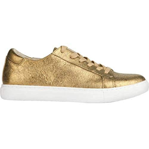 Sneaker Gold York Donna Pwx7dq Kenneth Cole New Us Frauen T3lJuF1cK