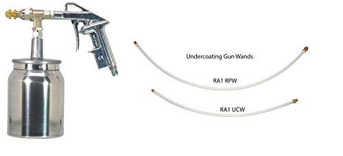 undercoating-gun-spray-wand-kit