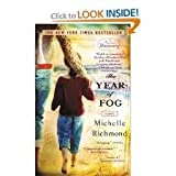 img - for The Year of Fog (Bantam Discovery) Publisher: Bantam Discovery book / textbook / text book