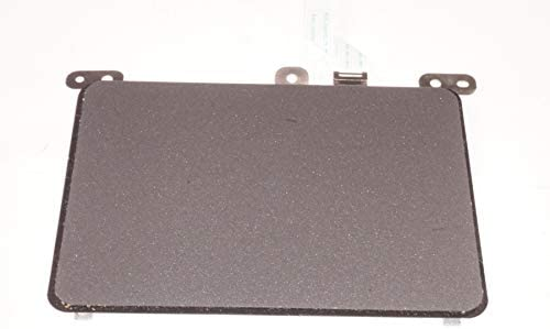 FMB-I Compatible with SA577C-1200 Replacement for Acer Touchpad CB3-531-C4A5 CHROMEBOOK