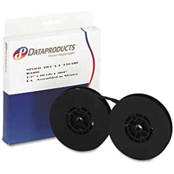 DPSR3400 - Dataproducts R3400 Compatible Ribbon