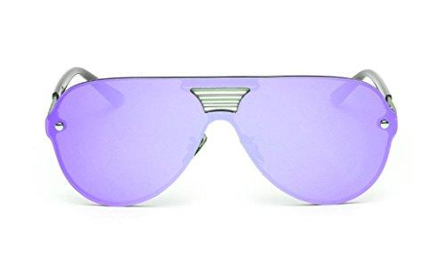Personality Siamese Color Film Big - Calgary Glasses Prescription