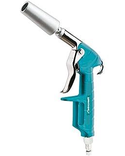 Airkraft BPI PRO - Pistola sopladora