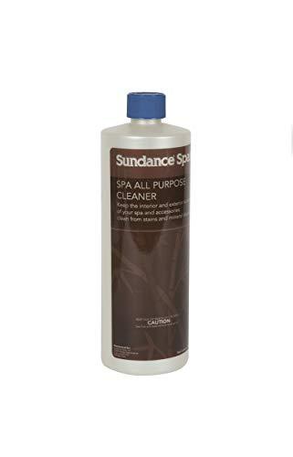 Sundance Spas All Purpose Cleaner