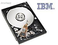 (HP A5505-69003 (akaA550 A5505-69003/A5505A 9GB hot-plug Ultra SCSI LVD SCA hard drive-72 (A550569003(akaA550))