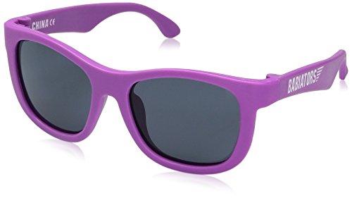 Babiators Unisex Original Navigator Sunglasses