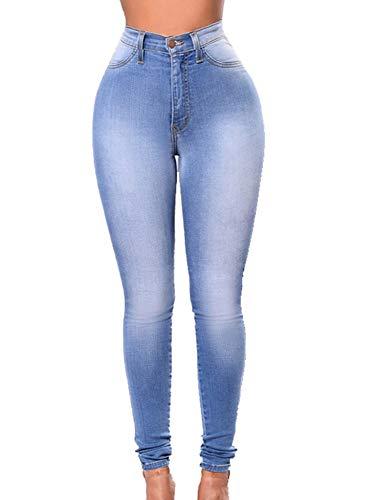 Jeans Femme Jeans Zalock Femme Zalock Bleu Jeans Zalock Femme Bleu Bleu Zalock Jeans dwqnZvPd