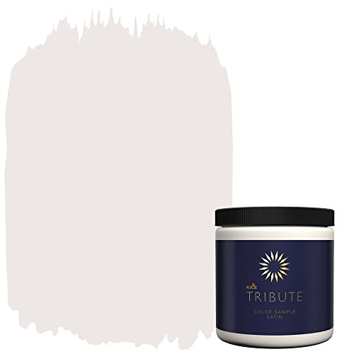 kilz-tribute-interior-satin-paint-primer-in-one-8-ounce-sample-blushing-white-tb-21