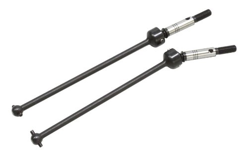 Kyosho UMW601 84mm Universal Swing Shaft Set