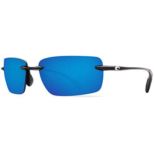 Costa Oyster Bay 580P Polarized Sunglasses