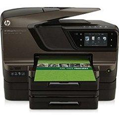 HP Officejet Pro 8600 Wireless e-All-in-One Inkjet Printer Officejet Pro 8600 Premium/Officejet Pro 8600 Premium Wireless e-All-in-One Inkjet Printer