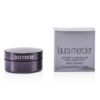 Laura Mercier Secret Concealer - #3.7 2.2g/0.08oz ()