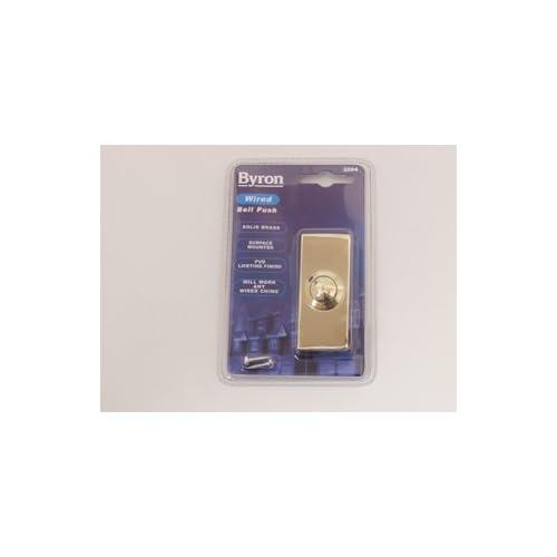 /dorado Stormguard CDX compresi/ón umbral umbral de la puerta/