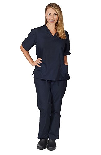 Womens Assorted Colors XXS 5X Available product image
