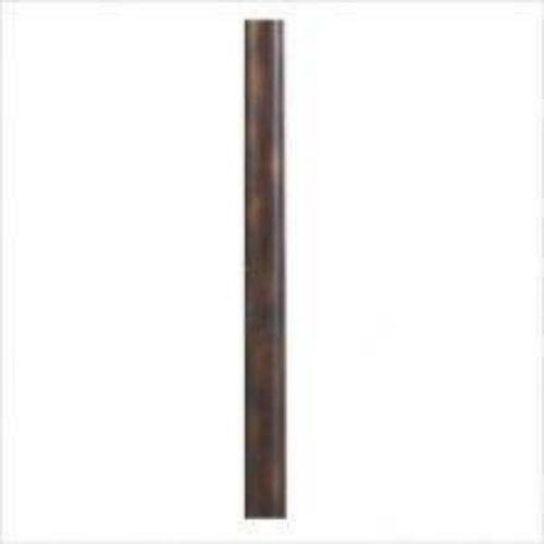 Savoy House 7-EXT-13 Extension Rod