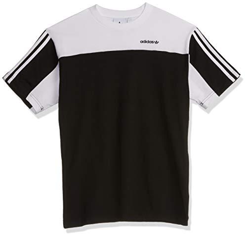 adidas Originals Men's Us Classics Shorts Sleeve Tee 1