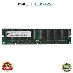 53P9328 64MB IBM Compatible Memory InfoPrint 168pin PC133 SDRAM DIMM 100% Compatible memory by NETCNA USA
