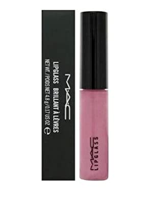 MAC Hello Kitty Lip Gloss - Limited Edition - Choose Colors