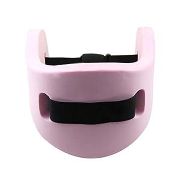 Poloeds cinturón para flotar, cinturón útil para apoyar en natación, cinturón de aeróbics bajo el agua,: Amazon.es: Deportes y aire libre