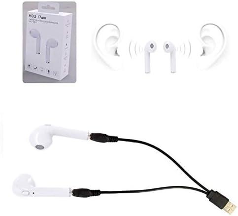 Mini Bluetooth Earbud Wireless Invisible Headphones Headset With Mic Stereo V4 2 Earphone For Iphone Android Price In Saudi Arabia Amazon Saudi Arabia Kanbkam