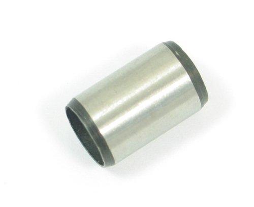 4X Cylinder Locating Dowel Pin 10x20 125cc GY6 QMI152//157 150cc QMJ152//157 United Express Distribution