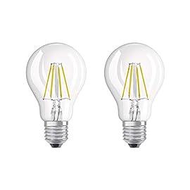 10x Energizer G9 33W 40W Eco Halogen Capsule Bulb 460 Lumens 220V Warm White
