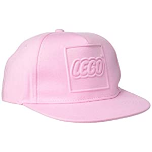 Lego Wear Girl's Lwantony Cap