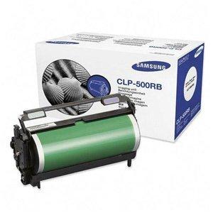 Fax Opc Drum (Samsung CLP-500RB OPC Drum)