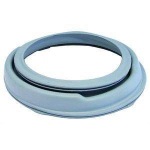 Home & Garden Washing Machine Door Seal To Fit Hotpoint Wm22p Major Appliances