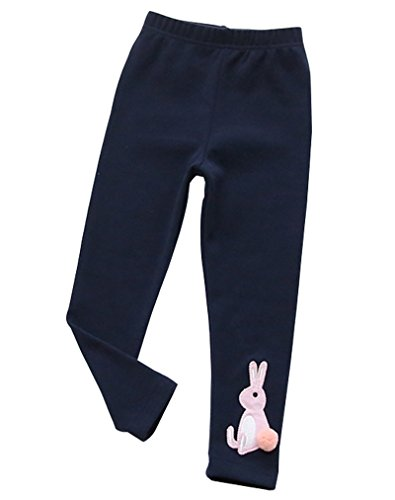 MNLYBABY Autumn Winter Leggings Cartoon product image