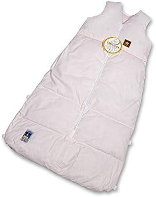 Aro - Saco de dormir (Plumón/saco de dormir uni Basic - Talla 110 ...