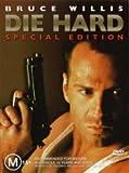 Die Hard 2 - Die Harder: Special Edition (2 Disc Set) (DTS)