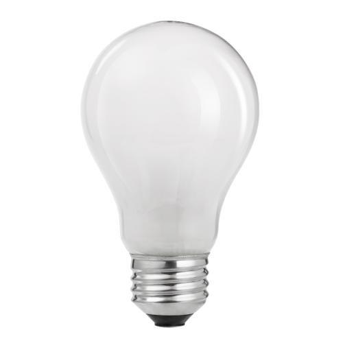 53 watt lightbulbs - 5