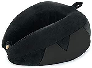 neck support pillow foldable with pocket SPaCaRE