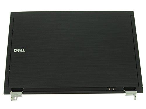 (P4P46 - Dell Latitude E4200 12.1