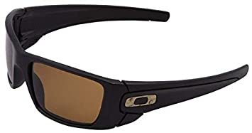 bc9fac7f5aa Image Unavailable. Image not available for. Colour  Oakley Fuel Cell ...