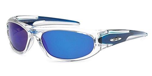 X-Loop Kids Toddlers Boys Sport Sunglasses Age - Sun Sunglasses Store Online