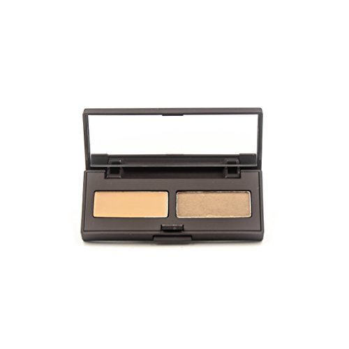 Laura Mercier Brow Powder Duo - Blonde
