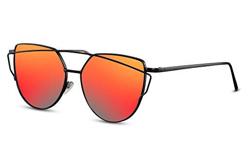 Sol 400 006 Hombres UV Retro Ca Gafas Espejadas Metálicas De Mujeres Cheapass Diseñador a1wZqEXxW