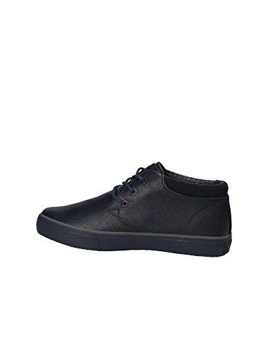 U.s. Polo Assn. GALAN4205W7/Y1 Ankle Man Blau