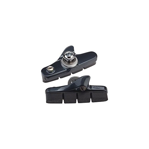 Shimano Ultegra 6800 Road Brake Shoe Set