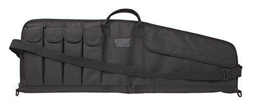 BLACKHAWK! Sport Tact Carbine Gun Case, 36-Inch (Limited Edition)