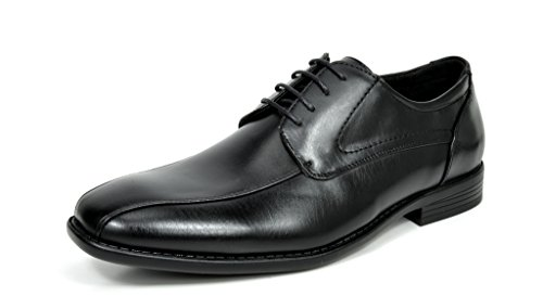 bruno-marc-dp03-mens-formal-modern-leather-wing-tip-loafers-lace-up-classic-lined-oxford-dress-shoes