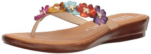 italian-shoemakers-womens-smilla-flat-sandal-bright-multi-7-m-us