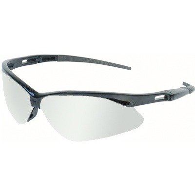 Jackson Safety V30 Nemesis Indoor/Outdoor Lens Safety - Usa Eyewear Manufacturers