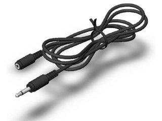 Xantech 784-00 Emitter and IR Sensor Extension Cable, 50' by Xantech
