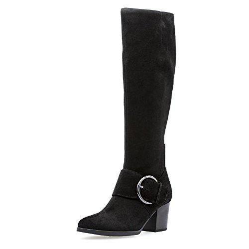 Damen Gabor Damen Fashion Comfort Fashion Comfort Stiefel Gabor Stiefel tq5wfXp