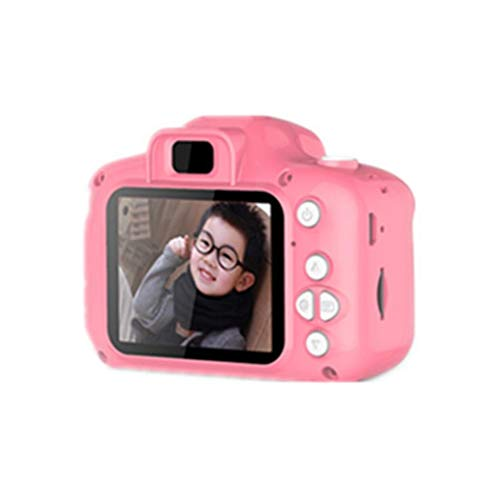 Acecor Kids Portable Digital Video Camera 2 Inch LCD Screen Display Camera Cameras & Camcorders for  - http://coolthings.us