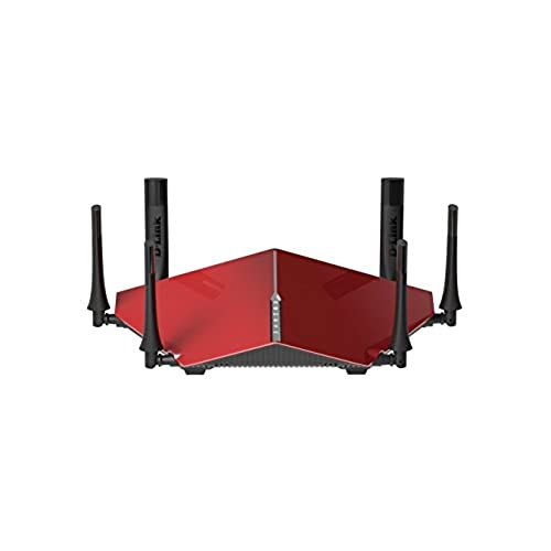 Best Gaming Router: Amazon.com