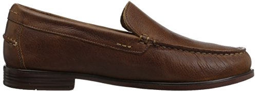 Gh Bass & Co. Gh Bas & Co. Mænd Abner Loafer Tan Mænds Abner Dagdriver Tan Kr0e57